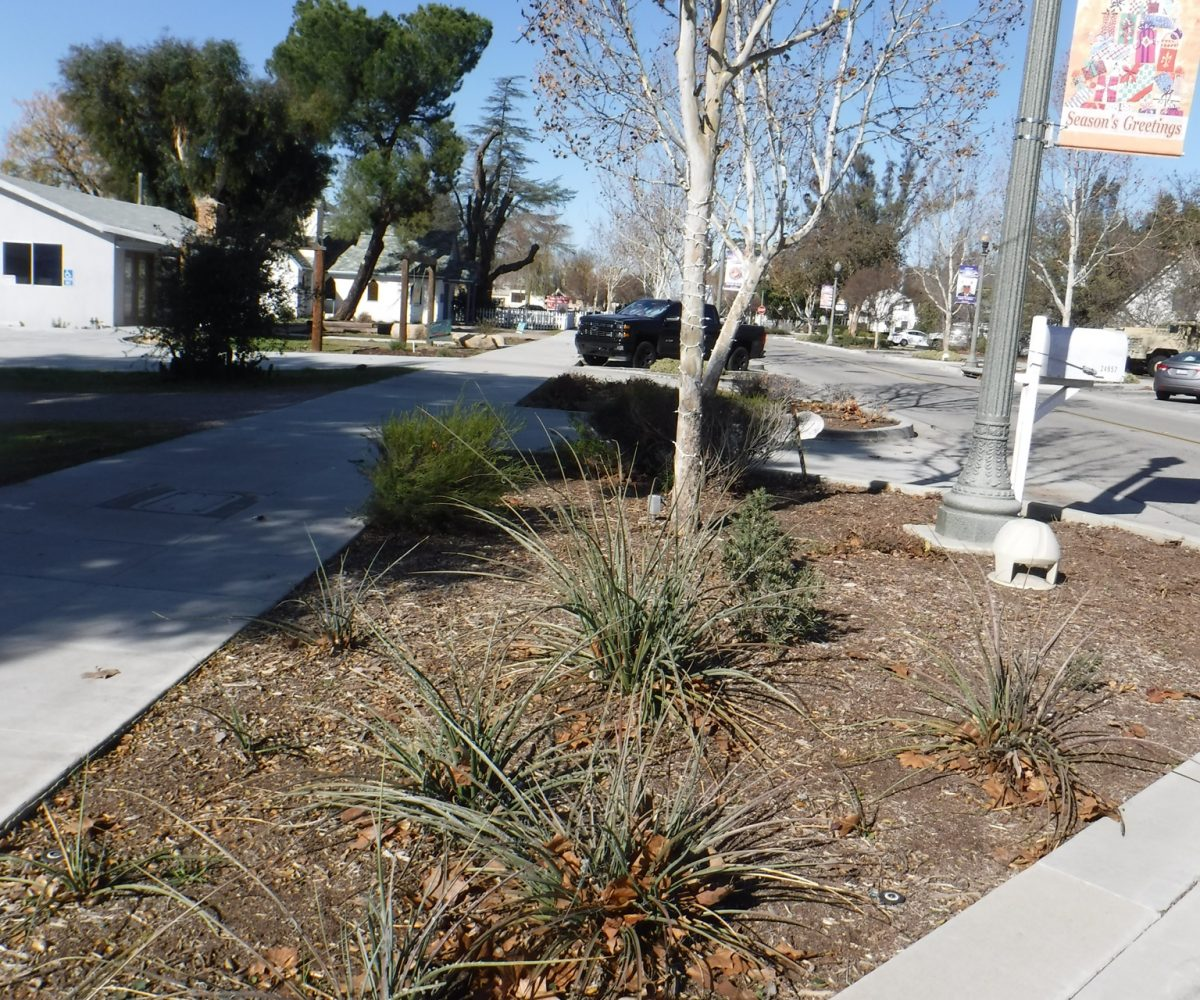 Image of 13,000 SF commercial land for sale in Murrieta, California